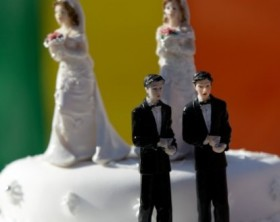 matrimonio-gay-640-630x328