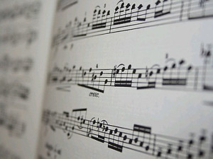 musica-spartito-partitura