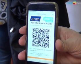 napoli-anm-biglietto-unico-online