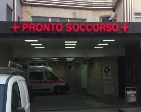 ospedale-frattamaggiore-Pronto-Soccorso