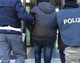 -paranza-dei-bimbi-venti-arresti-della-squadra-mobile-di-napoli