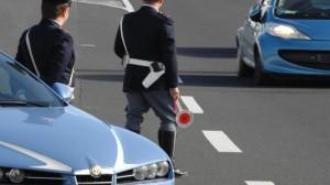 polizia-stradale-535x300