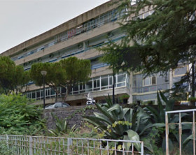 torre-del-greco---ospedale-maresca-commissario-asl-na-3-sud-in-visita-al-nosocomio
