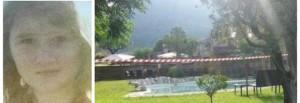1810691_piscina