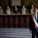 Napoli: de Magistris proclamato sindaco