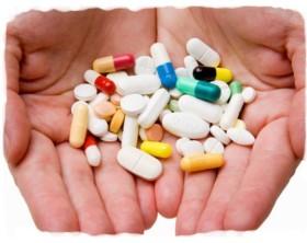 2943-antibiotici-ai-bambini-rischio-malattie-apparato-digerente_cover