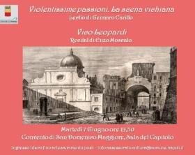 Invito_Moscato_Carillo
