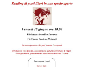 LOCANDINA_POESIA_IN_PIAZZA_FORCELLA