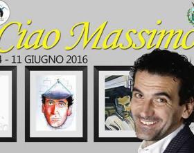 Massimo-Troisi-Pensavo-fossi-amore-invece-sei-di-piu