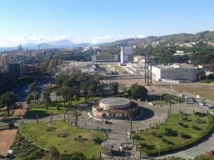Piazzale_Tecchio