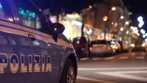 Polizia-Notte-660x375