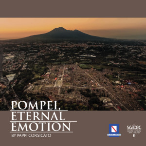Pompei Eternal Emotion