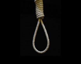 SOVRAINDEBITAMENTO-E-LEGGE-SALVA-SUICIDI