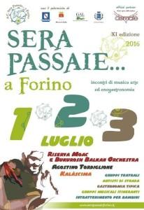 SPF16_Locandina_fronte_formato_web