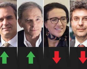 borsino-candidati-napoli-23-maggio-638x425