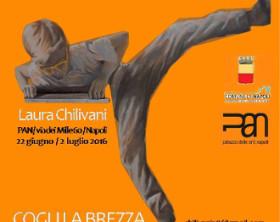 brochure_definitiva2
