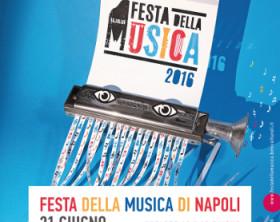 festa_della_musica_100x140_ok3