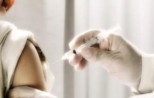 news_img1_84395_vaccino