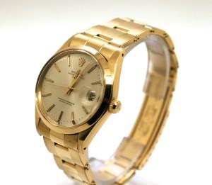 rolex-vintage-date-ref-1500-oro-giallo-dx
