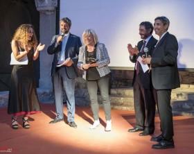 38_I_vincitori_della_XIV_edizione