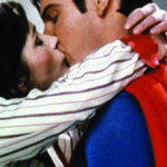 849705_20150206_christopher_reeve_e_margot_kidder_superman_ii_1980.jpg.pagespeed.ce.4hDxKRK2vX