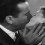 Giornata-Mondiale-del-Bacio-i-baci-piu-famosi-della-storia-del-cinema-013