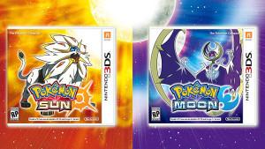 Pokemon-Sun-Moon-Dated