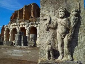 anfiteatro-Flavio_Pozzuoli-ph.-Sergio-Gradogna