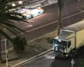 attentato-camion-nizza-660x350