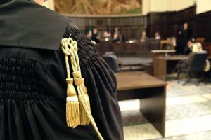 aula-giudiziaria