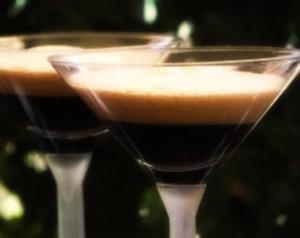 caffe-shakerato-ricetta-dosi