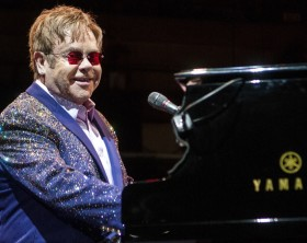 elton-john-to-perform-at-the-65th-primetime-emmy-awards