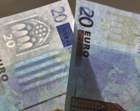 euro-falsi-default