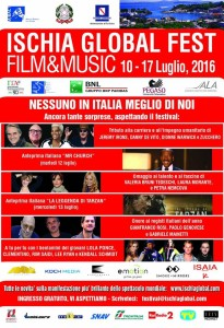 eventi-ischia-global-fest-2016