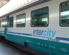 intercity-treno-2