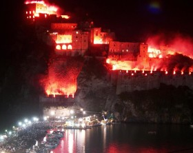 ischia-festa-santanna