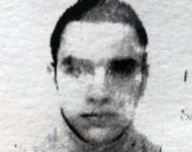 mohamed-lahouaiej-bouhlel-850x565