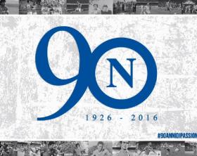 napoli-90-anni
