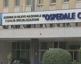 ospedale-civico-palermo