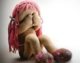 pedofilia_082