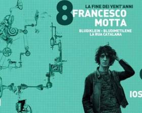 scisciano_festival_farcisentire