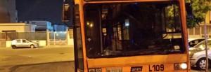 1715672_bus_autista_aggredito_1
