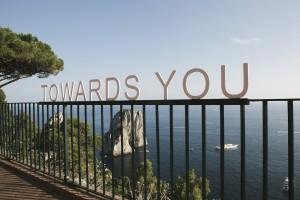 Bianco Valente- Towards you-2015-Foto di Claudia Ferri
