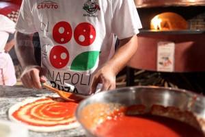 Napoli-Pizza-Village-(11)