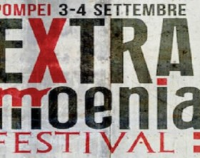 Pompei-Extra-Moenia-Festival-2016