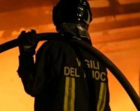 Pompieri-Incendio-660x375