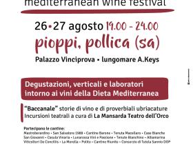 WINE-FEST-museovivente_locandina26-27AGO (1)