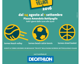 battipaglia-beach-village-20162