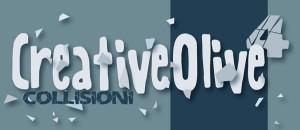 creativeolive2016