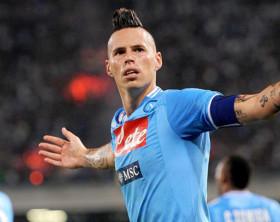 Napoli vs Udinese